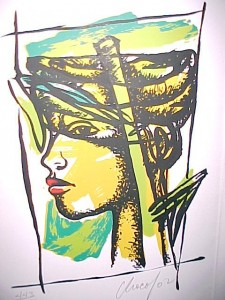 TurbanChocoCuba 225x300 About NEEM