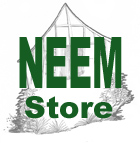 neemstore PLANT and FIGHT
