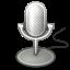 gnome_audio_input_microphone