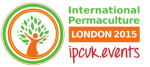 IPC2015