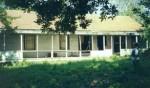MIF Lodge